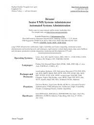 technical support resume technical support resume samples resume