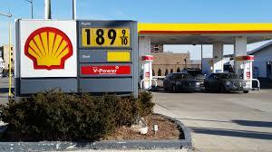 Average Gas Price by U S Gas Prices Fall 27 Cents Per Gallon Survey Says Washington