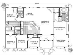 3 bedroom modular home floor plans bedroom 4 bedroom modular homes fresh modular home floor plans 4
