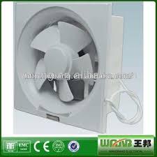 2000 cfm exhaust fan 2000 cfm exhaust fan buy carrier ventilation fan low price