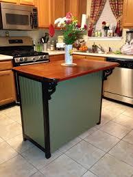 kitchen antique black kitchen island grey countertops kitchen