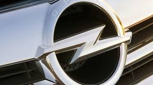 opel peugeot opel psa merger deal could be announced within days