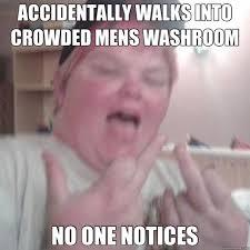 Lesbian Memes - 12 hilarious lesbian memes that are sure to make you lol