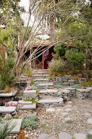 54 best rockscape ideas for the front yard images on pinterest