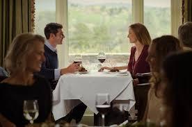 the dining room biltmore estate splendid 9 tavoos co