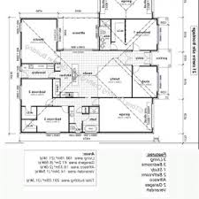 custom home plans and pricing homely idea free house plans with price to build 10 cost free