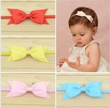 infant headbands popular infant headbands wholesale buy cheap infant headbands