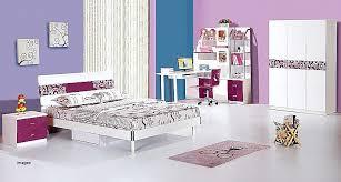 used toddler beds toddler bed inspirational used toddler beds sale used toddler