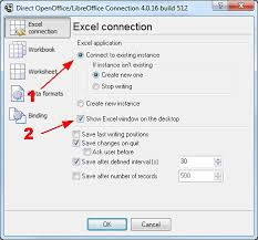 tutorial excel libreoffice exporting real time data and charting in openoffice or libreoffice calc