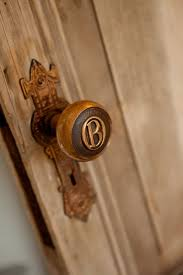door handles install entry door knob how to replace without gold