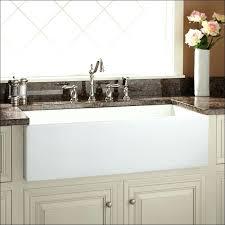 ikea farmhouse sink single bowl farmhouse sink with garbage disposal full size of kitchen single