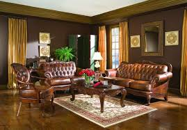 Furniture Set For Living Room by 27 Best Living Room Leather Furniture Images On Pinterest