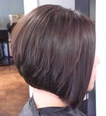 concave bob hairstyle pictures layered concave bob hairstyles glamorous hair party elipso salon