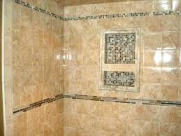 bathroom tiles designs ideas small bathroom floor tile ideas sarahkingphoto co