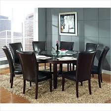 9 piece dining table set 7 piece round dining set excellent ideas 7 piece round dining room