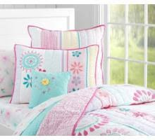 Pottery Barn Kids Promotion Code 20 Off Pottery Barn Kids Promo Codes U0026 Coupons Free Shipping