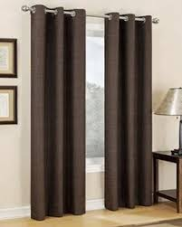 Curtain Outlets Curtain U0026 Bath Outlet Whitfield Jacquard Print Curtain Panel