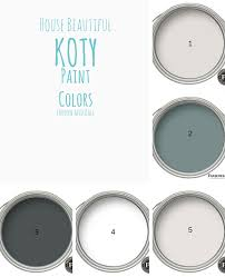 paint colors for house beautiful kitchen of the year design