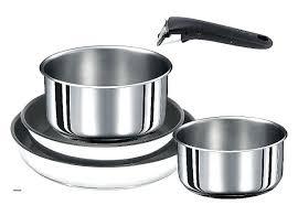 meilleur poele cuisine poele de cuisine poele de cuisine meilleur de poele cuisine poele en