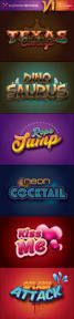 illustrator graphic styles graphics designs u0026 templates
