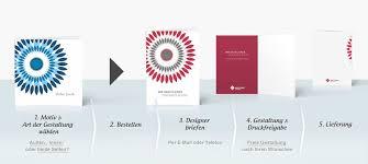 designer karten grußkarten direkt vom designer - Karten Designen
