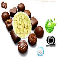 where to buy edible cocoa butter certified organic edible cocoa butter melts for