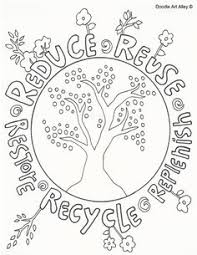 coloring pages coloring pages earth day coloring pages and coloring
