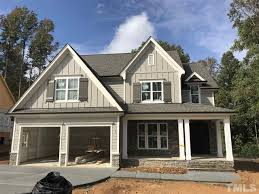 poythress construction company inc home builders raleigh nc
