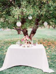 garland oak creek lodge arizona wedding trendy bride magazine