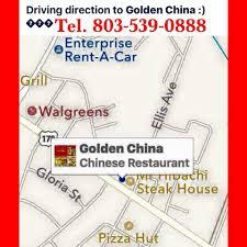 golden china golden china home orangeburg south carolina menu prices