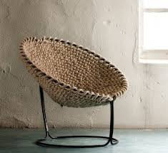 modern papasan chair foter