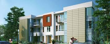 flats for sale builder floor for sale in south delhi