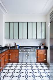 moben kitchen designs high quality images for moben kitchen designs 30love9 ml