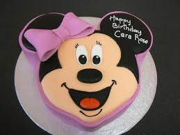 minnie mouse birthday cakes minnie mouse birthday cake by cakes of distinction cork ireland