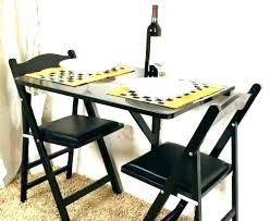 small folding kitchen table small kitchen chairs folding kitchen table fold up kitchen chairs
