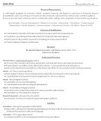 resume template for recent college graduate recent college graduate resume resume template for recent college