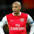 Arsenal Footballer Bthierry Henry B Plans Hampstead Mansion With Fish B B