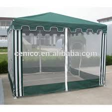 Backyard Gazebo Backyard Gazebo Backyard Gazebo Suppliers And Manufacturers At