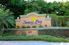 just listed sunset bay condo in merritt island cocoa beach
