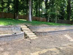 Stonework Moore S Landscaping Gallery Bring Life And Growth From The