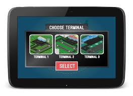 terminal 2 apk airport free apk free simulation for