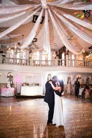 Venues In Long Island Renaissance Event Hall Weddings Get Prices For Queens Wedding