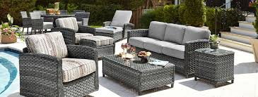 Shop Patio Furniture by Shop At Zing Patio