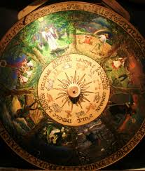 Halloween Originated As A Pagan Festival Known As What by Unitarian Halloween Google Search Time Pinterest Wheels