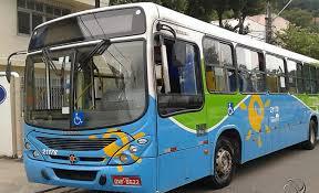 Polícia vai intensificar abordagens em ônibus na Grande Vitória ...
