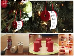 diy glitter ornaments for find projects to do