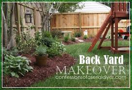 garden design garden design with how to build a backyard