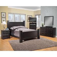 Bedroom Furniture Free Shipping by Free Shipping Bedroom Furniture Page 5 Insurserviceonline Com