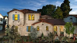 santa barbara style homes santa barbara new homes santa barbara home builders