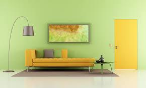 wohnzimmer streichen muster streichen ideen für ein tolles ergebnis